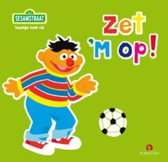 File:Zetmop.jpg