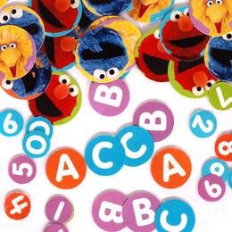 30260-sesame-street-confetti