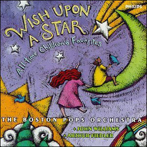 File:Album.wishuponastar.jpg