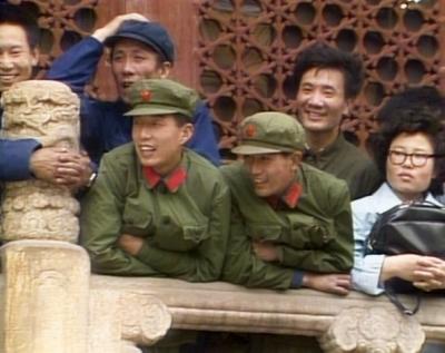 File:Communists.jpg