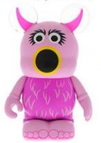 Muppets10