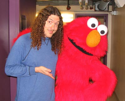 File:Weirdl Al and Elmo.jpg