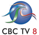 Caribbean Broadcasting Corporation