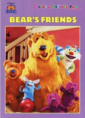 File:BearsFriends.jpg