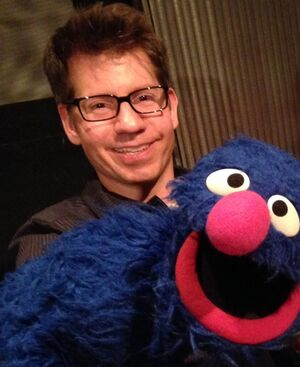 Eric&grover