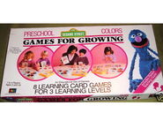 GamesforGrowingColors
