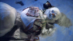 Melting-joe-snow