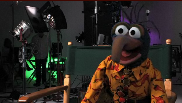 File:Muppets-com90.png