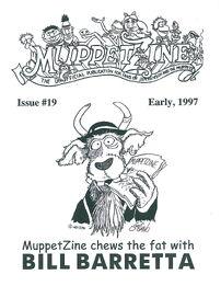 Muppetzine19
