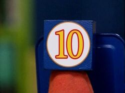 Numberoftheday.10
