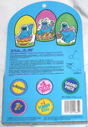 Paas 1990 easter coloring kit 6