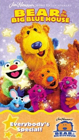 File:VHS.bearspecial.jpg