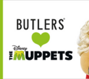Butlers (store)