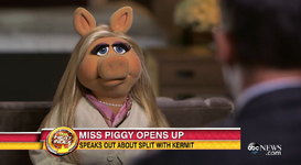 GMA-Piggy