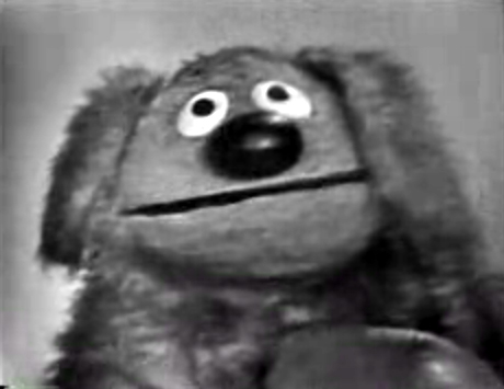 File:Rowlf jimmy boxing1.JPG