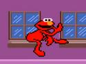 Elmo-Cafe