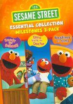 SesameStreetEssentialCollectionMilestones