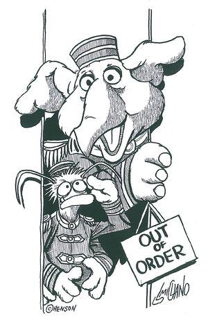 BillBarretta-MuppetZine-PepeSeymour