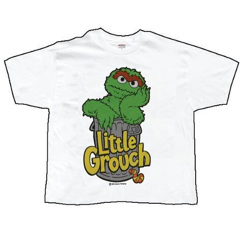 File:Tshirt-oscarlittlegrouch.jpg