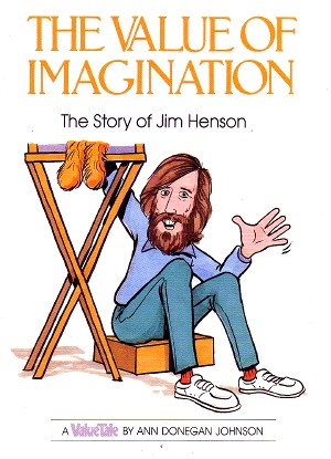 File:Valueofimagination.jpg