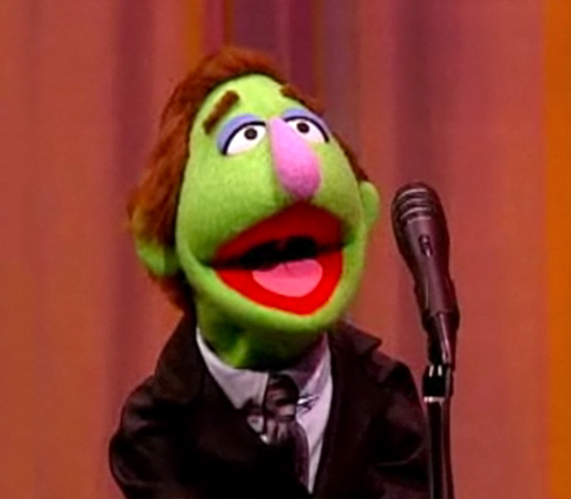 File:BrunoTonioliMuppet.jpg