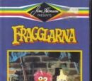 Fragglarna Videography