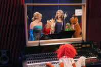 GoodLuckCharlie-Studio