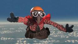 Muppets-com73