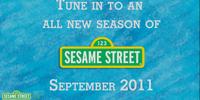 Season 42 (2011-2012)