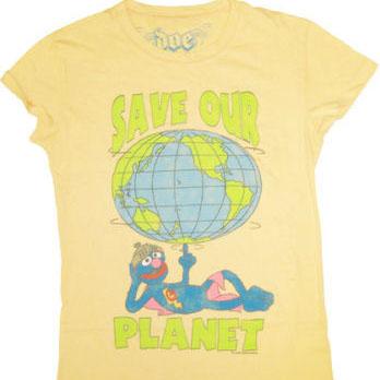 File:Tshirt-sgrover-saveplanet.jpg