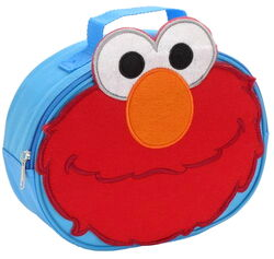 Accessory-innovations-elmo-face