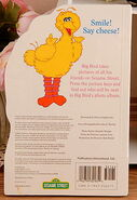 Big bird book 1997 pub int 2