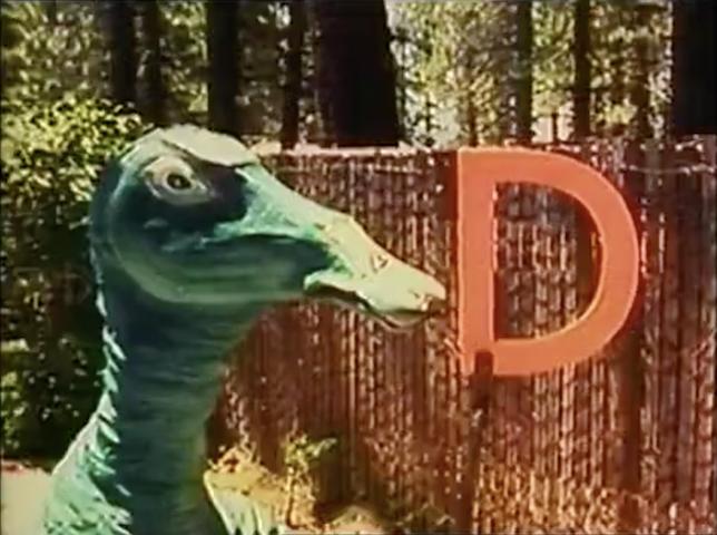 File:D-d-d-dinosaur!.jpg