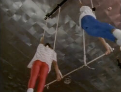 Film.CircusTraining