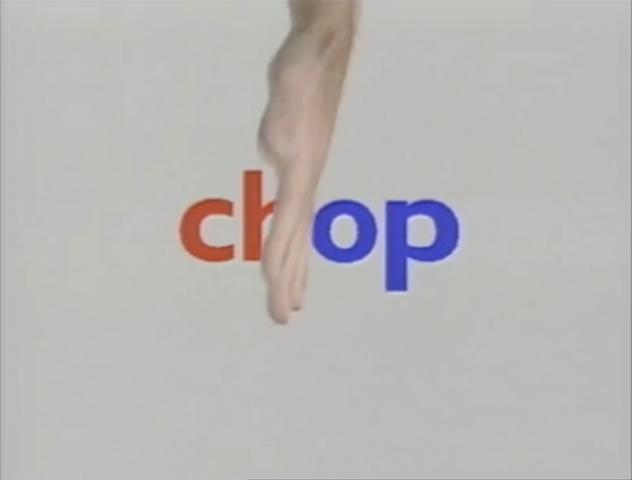 File:CH-OP.jpg