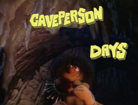 Cavepersondays1