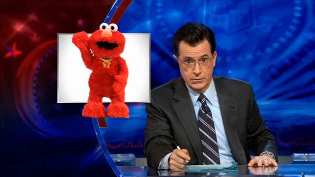 File:Colbert20100310.jpg