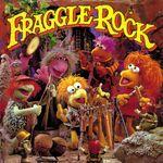 FraggleRock1984single