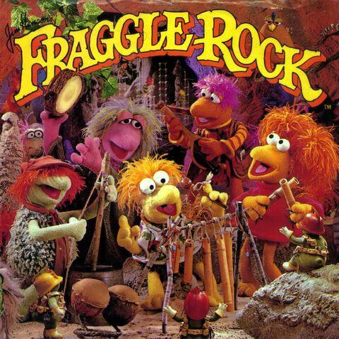 File:FraggleRock1984single.jpg