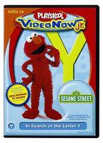 VideoNowDisc1