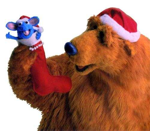 File:Bear-Santa.jpg
