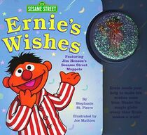 Ernie's Wishes