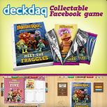FraggleRock30-Deckdaq