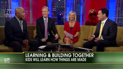 Grover-Murray-Roscoe-FoxAndFriends