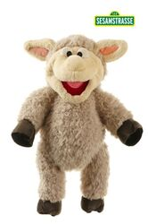 Living puppets wolle 45cm