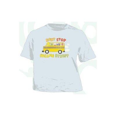 File:Tshirt.busstop.jpg