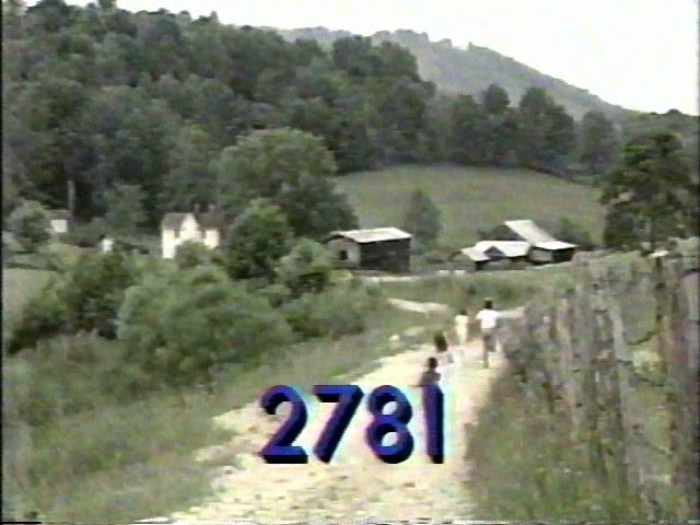 File:2781.jpg