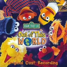 Album.outofthisworld