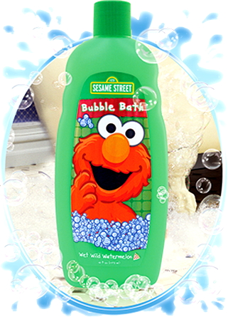 File:Bubblebath-watermelon.jpg