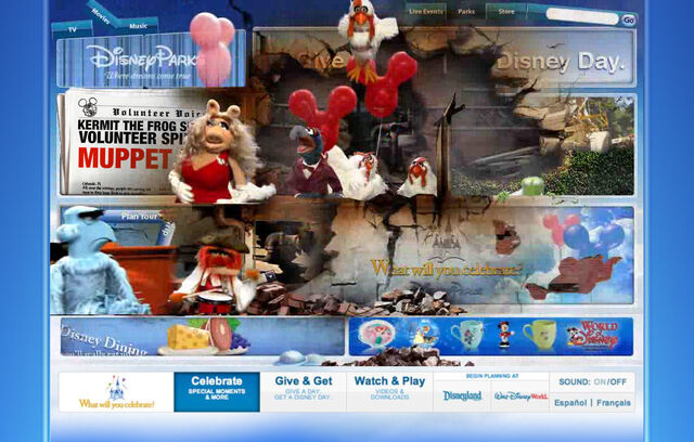 File:Disneyparksgive.com-06.jpg